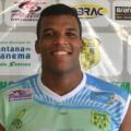 Em busca de mudanças, Ipanema dispensa atacante Buiu e contrata volante do Sport Atalaia