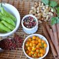 Alimentos termogênicos trazem vigor e disposição no verão, diz nutricionista