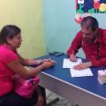Centro Médico Hebrom atende mais de 150 pessoas com ações itinerantes em duas cidades sertanejas
