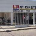 Detran e Ciretrans de Alagoas decidem paralisar semanalmente a partir desta 4ª
