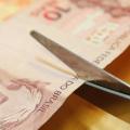 Câmara pauta projeto que pode reduzir salário de servidores públicos