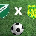 Com várias baixas no elenco, Ipanema enfrenta hoje equipe do Murici pela 3ª rodada do Alagoano