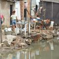 Projeto altera LRF para estimular investimentos de Municípios em Saneamento Básico