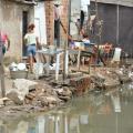 BNDES apoia Estado de Alagoas em projeto de concessão de blocos de saneamento