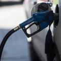 Preço da gasolina no Nordeste registrou maior alta do país em dezembro