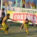 Ipanema recebe eliminado Santa Rita nesta 4ª e luta por permanência na primeira divisão
