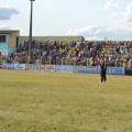 Alagoano 2015: Na ultima rodada, Ipanema faz as contas e ainda sonha em se classificar na Copa Maceió