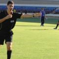 Confira a escala de arbitragem para os jogos deste domingo da Copa Maceió