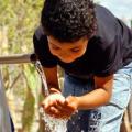 Bolsonaro destaca programa que busca soluções de águas salobras no semiárido