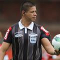 Definido o árbitro que atuará no 1º jogo da final da Copa Alagoas