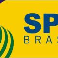 """SPC Brasil alerta sobre empresas que prometem """"limpar o nome"""" de quem tem dívida"""