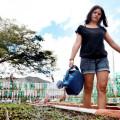 Renan Filho: 'Todo alagoano tem que ter água para beber e produzir'