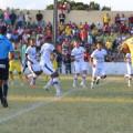 2º turno do Alagoano inicia na quarta-feira, dia 18 de março com dois jogos