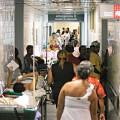 """Blog do Erickson: Brasil tem o """"menos pior"""" sistema de saúde"""