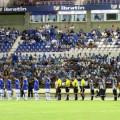 ASA e CSA empatam em jogo válido pela 1ª rodada da Copa Maceió