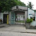 Hospital em Maceió emite relatório sobre internamentos em 2014; Santana é a 4ª de AL que envia pacientes