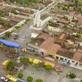 Prefeitura de Senador R. Palmeira abre seleção para contratação temporária