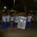 Comemorações do Dia do Rio Ipanema