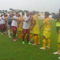 Ipanema perde mais uma e segue em último lugar no Alagoano 2015