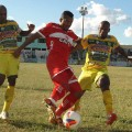 Ipanema vence o CRB e continua na luta contra o rebaixamento