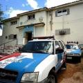 Pai é preso acusado de estuprar filha deficiente mental em Delmiro Gouveia