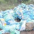 Prefeituras do Sertão são multadas em R$ 172 mil por descarte irregular de lixo hospitalar em postos de saúde