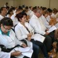 Alagoas solicita mais 37 profissionais do Programa Mais Médicos