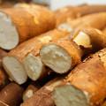 Empresário quer exportar derivados da mandioca alagoana para a Suíça