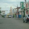 Prefeitura de Olho d'Água das Flores comemora saída do CAUC