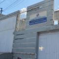 Acumulação de cargo de servidores é alvo de investigação em Santana e Olivença