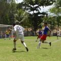 Apresentadas equipes que vão participar da 13ª Copa Ribeira do Ipanema de Futebol Soçaite