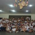 17º Reencontro em Santana do Ipanema