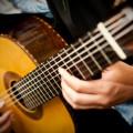 Secretaria Estadual da Cultura lança edital de apoio à produção musical em AL