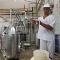 Sertão: Pouco mais de R$ 10 milhões vão adquirir equipamentos de antiga fábrica de leite