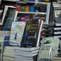 Mercado do livro retoma as atividades em Alagoas; confira novidades