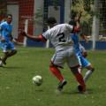 Copa Ribeira do Ipanema: 2ª rodada acontece com jogos disputados