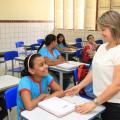 Alagoas é o 3º estado com maior aumento no índice de conclusão do Ensino Médio