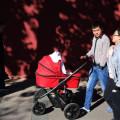 China decide abolir política de um filho por casal