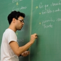 Toffoli equipara teto salarial de professores universitários estaduais e federais