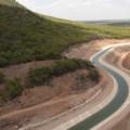 Governo de Alagoas inaugura Trecho 3 do Canal do Sertão