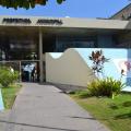 Prefeitura antecipa pagamento do funcionalismo público de Santana do Ipanema