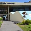 Prefeitura de Santana renova decreto com restrições para combater a Covid-19
