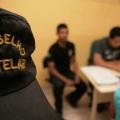 Defensoria Pública recomenda eleição aberta para Conselho Tutelar em Rio Largo