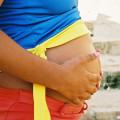 Cresceu número de grávidas com menos de 14 anos em AL, diz pesquisa da Ufal