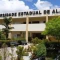 50 anos da Uneal: parcerias em projetos unem instituição estadual e Ufal