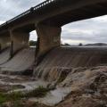 Prefeituras alagoanas recebem recursos para recuperação de nascentes de rios