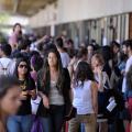 Universidades da Nova Zelândia participam de feira virtual e gratuita de intercâmbio