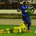 Embalado no Alagoano, CSA aplica goleada sobre o Ipanema no Rei Pelé