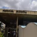 Justiça determina ilegalidade da greve em Santana do Ipanema