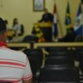 Nova enquete: Como você avalia o Poder Legislativo de Santana do Ipanema?